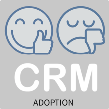 Sales Centric Icon - ADOPTION - Final
