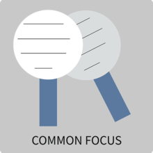 Sales Centric Icon COMMON FOCUS - Final